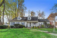 Photo of 29 Pilgrim Road, Scarsdale, NY 10583 (MLS # 4846940)