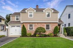 Photo of 67 Glendale Place, Port Chester, NY 10573 (MLS # 4846982)