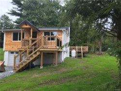 Photo of 26 East Delaware Place Tr 103y, Smallwood, NY 12778 (MLS # 4847028)