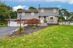 Photo of 32 Hayes Street, Blauvelt, NY 10913 (MLS # 4847068)