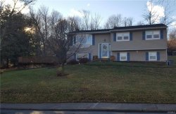 Photo of 197 Ridge Road, Highland Mills, NY 10930 (MLS # 4847075)