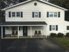 Photo of 84 Lawrence Avenue, New Windsor, NY 12553 (MLS # 4847109)
