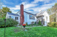 Photo of 3042 State Route 94, Chester, NY 10918 (MLS # 4847141)