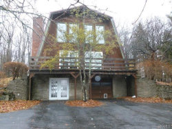 Photo of 1258 Greenville Turnpike, Port Jervis, NY 12771 (MLS # 4847152)