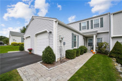 Photo of 2304 Watch Hill Drive, Tarrytown, NY 10591 (MLS # 4847206)