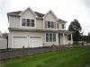 Photo of 6 Blackmoor Court, Highland Mills, NY 10930 (MLS # 4847213)