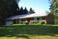 Photo of 1801 Route 22, Wingdale, NY 12594 (MLS # 4847262)
