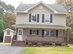 Photo of 45 Dickerson Avenue, Montgomery, NY 12549 (MLS # 4847323)