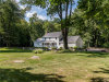 Photo of 4 Lons Lane, Pound Ridge, NY 10576 (MLS # 4847350)