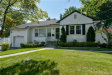Photo of 3 Charlotte Lane, Scarsdale, NY 10583 (MLS # 4847352)