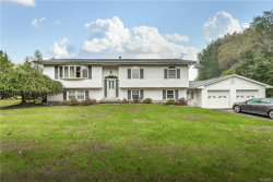 Photo of 4 Litchult Court, Airmont, NY 10901 (MLS # 4847367)