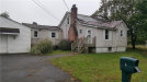 Photo of 13 Northern Avenue, Walden, NY 12586 (MLS # 4847534)