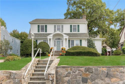Photo of 6 Vassar Place, Scarsdale, NY 10583 (MLS # 4847561)