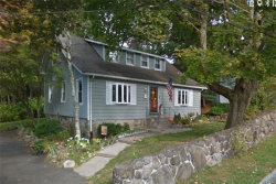 Photo of 8 Bridge Street, Suffern, NY 10901 (MLS # 4847613)
