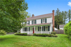 Photo of 459 Old Post Road, Bedford, NY 10506 (MLS # 4847677)
