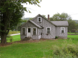 Photo of 4325 State Route 52, Youngsville, NY 12791 (MLS # 4847721)