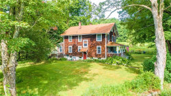 Photo of 7714 County Hwy 28, Long Eddy, NY 12760 (MLS # 4847756)
