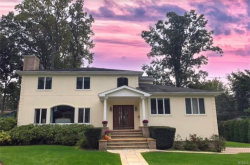 Photo of 29 Country Club Road, Eastchester, NY 10709 (MLS # 4847770)