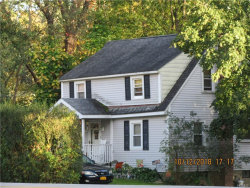 Photo of 20 Orrs Mills Road, Salisbury Mills, NY 12577 (MLS # 4847839)