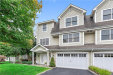Photo of 30 Glassbury Court, Mount Kisco, NY 10549 (MLS # 4847882)