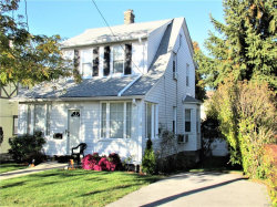 Photo of 19 Bellew Avenue, Eastchester, NY 10709 (MLS # 4847888)