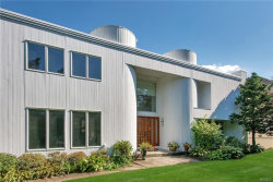 Photo of 11 Marbourne Drive, Mamaroneck, NY 10543 (MLS # 4847891)