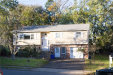 Photo of 12 Blueberry Hill Road, Monsey, NY 10952 (MLS # 4847923)