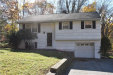 Photo of 12 San Marcos Drive, Monroe, NY 10950 (MLS # 4847972)