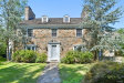 Photo of 22 Half Mile Road, Armonk, NY 10504 (MLS # 4848018)