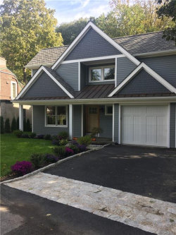 Photo of 40 Reynal Road, White Plains, NY 10605 (MLS # 4848120)