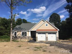 Photo of 21 Copper Rock Road, Walden, NY 12586 (MLS # 4848124)