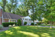 Photo of 45 Abingdon Lane, Scarsdale, NY 10583 (MLS # 4848126)