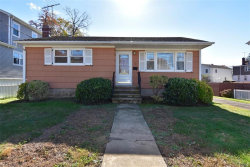 Photo of 71 Curtis Lane, Yonkers, NY 10710 (MLS # 4848155)