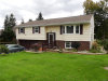 Photo of 21 Mandigo Place, Newburgh, NY 12550 (MLS # 4848182)