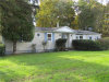 Photo of 64 County Route 12, Westtown, NY 10998 (MLS # 4848195)