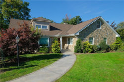 Photo of 44 Dorchester Road, Scarsdale, NY 10583 (MLS # 4848234)