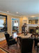 Photo of 316 Eastchester Road, New Rochelle, NY 10801 (MLS # 4848276)