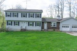 Photo of 23 Clearview Circle, Hopewell Junction, NY 12533 (MLS # 4848328)