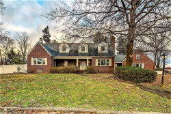 Photo of 16 Russell Road, Newburgh, NY 12550 (MLS # 4848366)