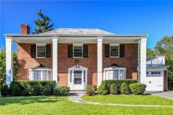 Photo of 15 Whistler Road, Scarsdale, NY 10583 (MLS # 4848476)