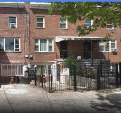 Photo of 4233 Digney, Bronx, NY 10466 (MLS # 4848519)
