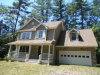 Photo of 43 Pine Woods Road, Hyde Park, NY 12538 (MLS # 4848533)