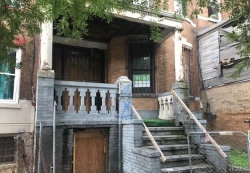 Photo of 114 West 190 Street, Bronx, NY 10468 (MLS # 4848562)