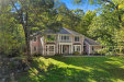 Photo of 28 Brundige Drive, Goldens Bridge, NY 10526 (MLS # 4848625)