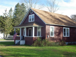 Photo of 5 Cty Route 164, Jeffersonville, NY 12723 (MLS # 4848638)