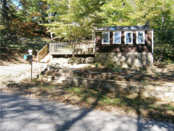Photo of 8 Seward Road, Patterson, NY 12563 (MLS # 4848643)