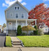 Photo of 15 Hillcrest Avenue, Rye Brook, NY 10573 (MLS # 4848704)