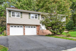 Photo of 10 Winchester Drive, Monroe, NY 10950 (MLS # 4848795)