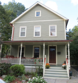 Photo of 20 Rock Street, Cold Spring, NY 10516 (MLS # 4848801)