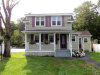 Photo of 367 Hudson Street, Cornwall On Hudson, NY 12520 (MLS # 4848816)